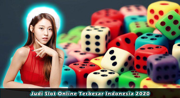 Main Casino Modal Kecil Menghasilkan Kemenangan